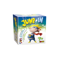 Jump-in1