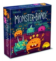 Monster_Bande_Box-kl