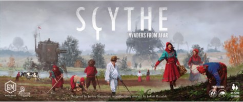 Scythe-expansion-invaders
