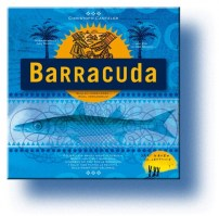barracuda1