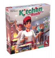 kitchenrush1-kl