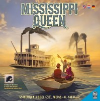 mississippi-queen-web